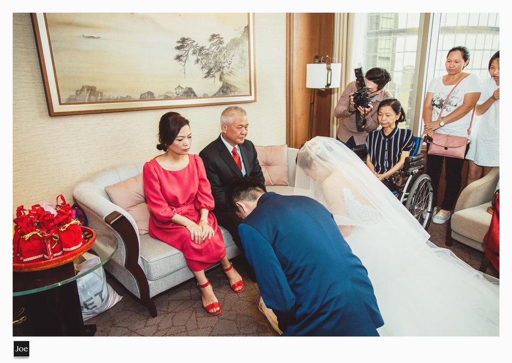 wedding-photography-shangri-la-far-eastern-plaza-hotel-ariel-sam-joe-fotography-072.jpg