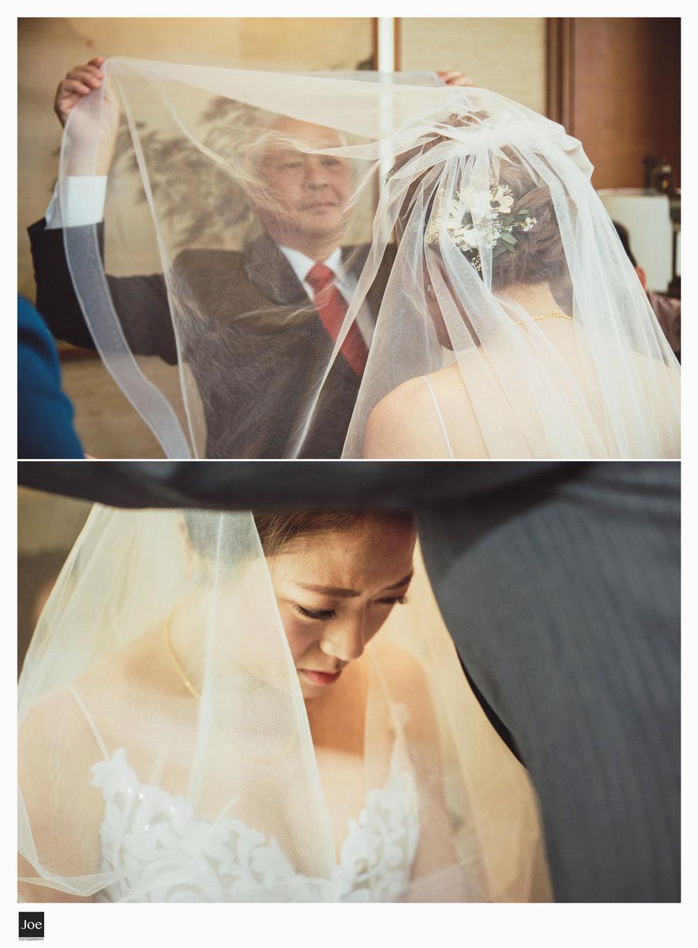 wedding-photography-shangri-la-far-eastern-plaza-hotel-ariel-sam-joe-fotography-074.jpg
