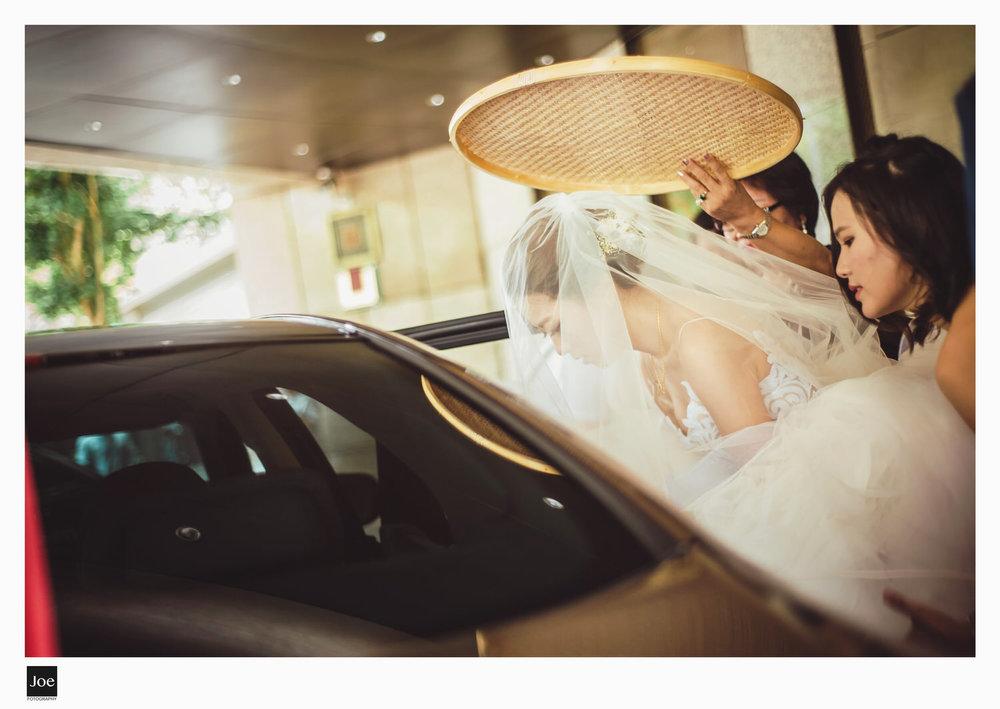 wedding-photography-shangri-la-far-eastern-plaza-hotel-ariel-sam-joe-fotography-080.jpg