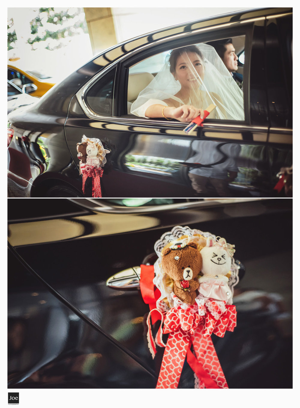wedding-photography-shangri-la-far-eastern-plaza-hotel-ariel-sam-joe-fotography-082.jpg