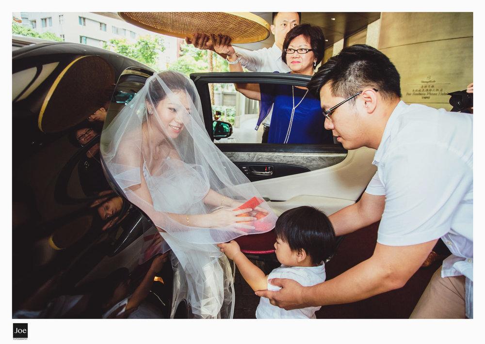 wedding-photography-shangri-la-far-eastern-plaza-hotel-ariel-sam-joe-fotography-088.jpg