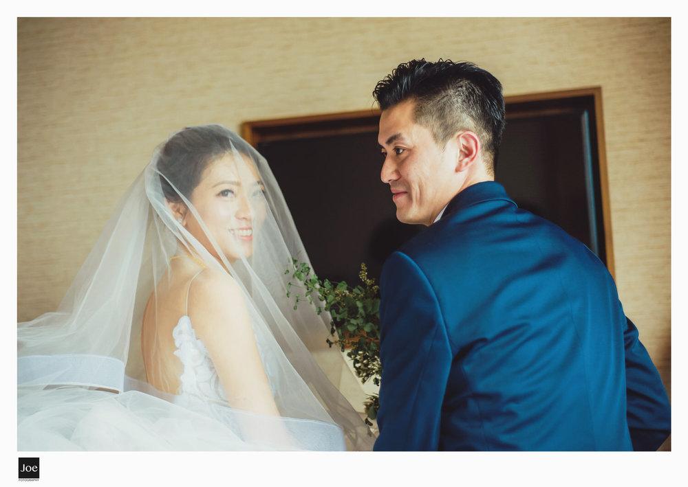 wedding-photography-shangri-la-far-eastern-plaza-hotel-ariel-sam-joe-fotography-091.jpg