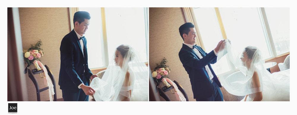 wedding-photography-shangri-la-far-eastern-plaza-hotel-ariel-sam-joe-fotography-092.jpg