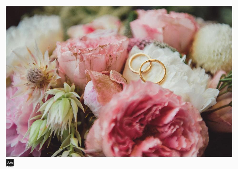 wedding-photography-shangri-la-far-eastern-plaza-hotel-ariel-sam-joe-fotography-106.jpg