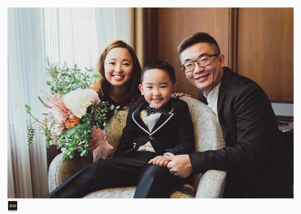 wedding-photography-shangri-la-far-eastern-plaza-hotel-ariel-sam-joe-fotography-110.jpg