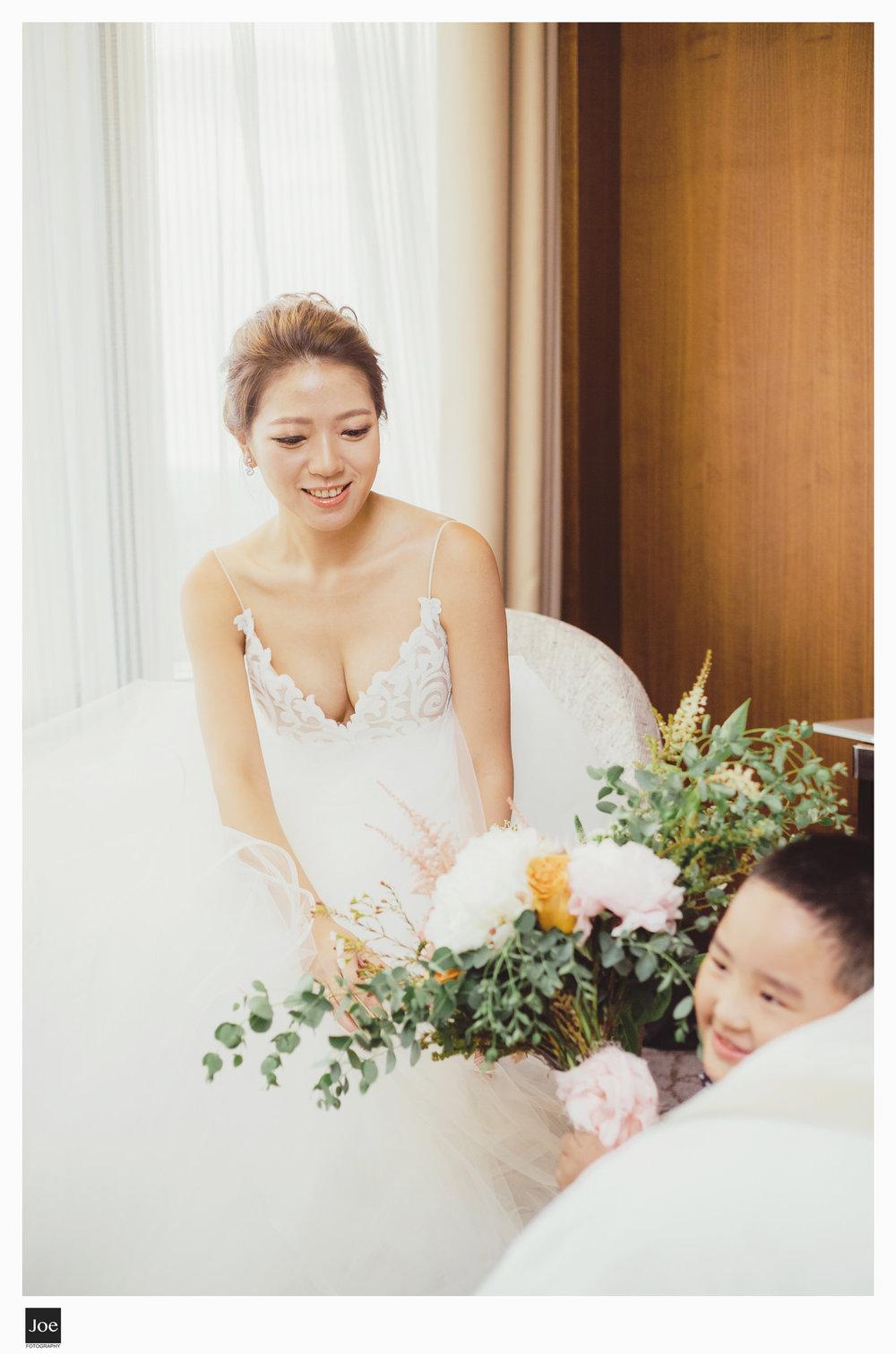 wedding-photography-shangri-la-far-eastern-plaza-hotel-ariel-sam-joe-fotography-111.jpg