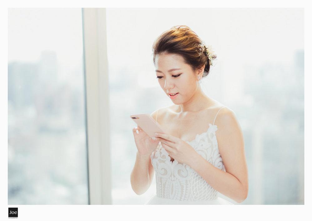 wedding-photography-shangri-la-far-eastern-plaza-hotel-ariel-sam-joe-fotography-115.jpg