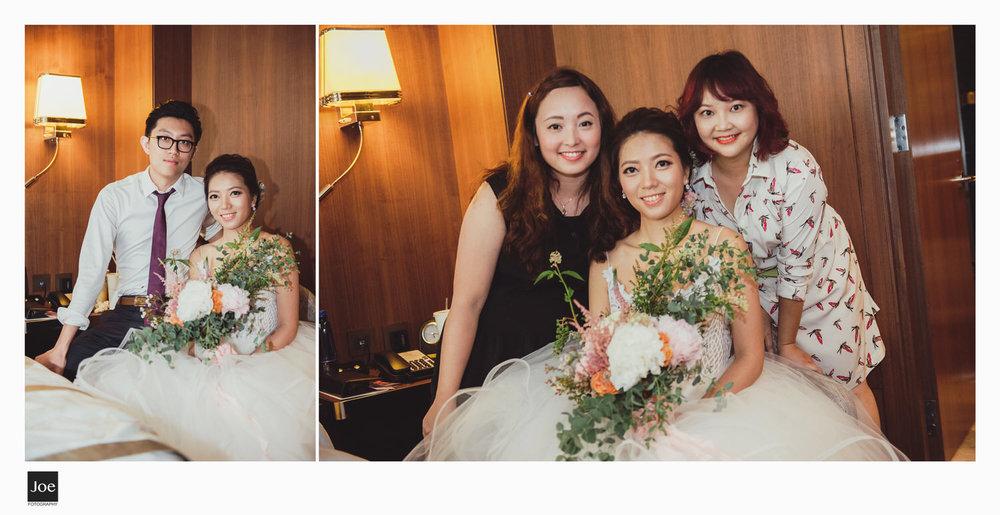 wedding-photography-shangri-la-far-eastern-plaza-hotel-ariel-sam-joe-fotography-117.jpg