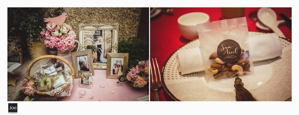 wedding-photography-shangri-la-far-eastern-plaza-hotel-ariel-sam-joe-fotography-128.jpg