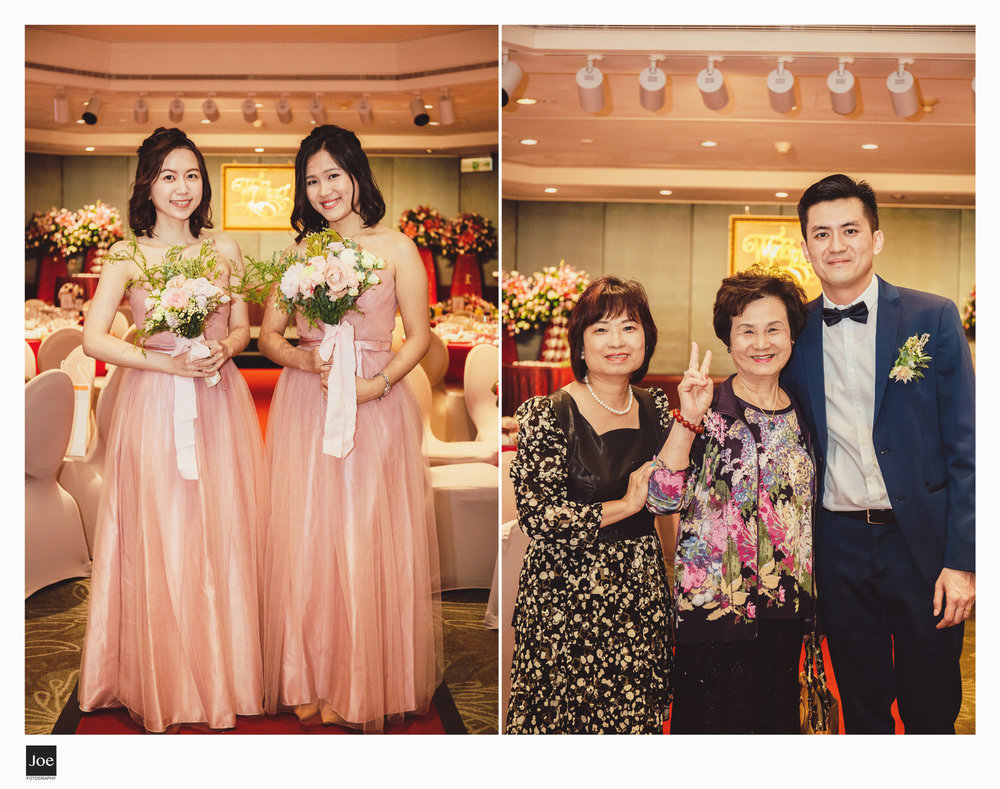 wedding-photography-shangri-la-far-eastern-plaza-hotel-ariel-sam-joe-fotography-131.jpg