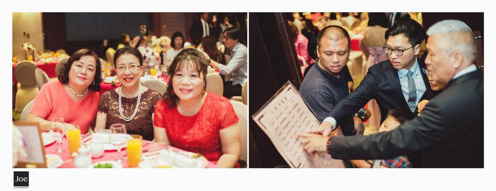 wedding-photography-shangri-la-far-eastern-plaza-hotel-ariel-sam-joe-fotography-135.jpg