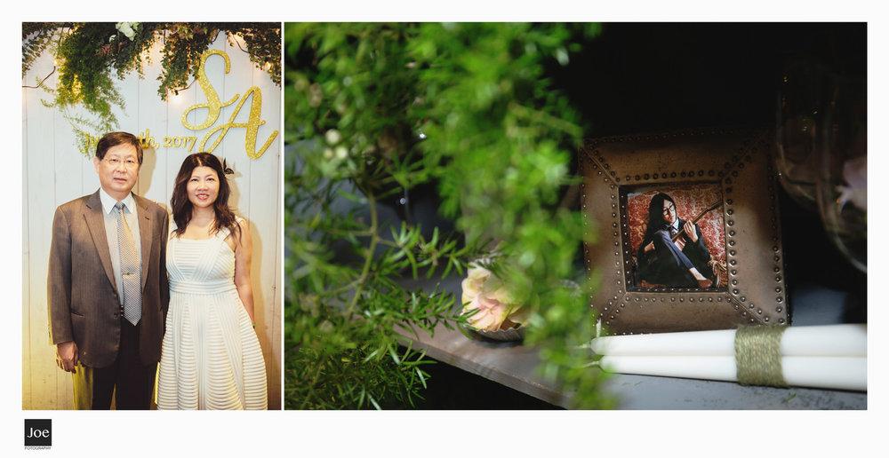 wedding-photography-shangri-la-far-eastern-plaza-hotel-ariel-sam-joe-fotography-137.jpg