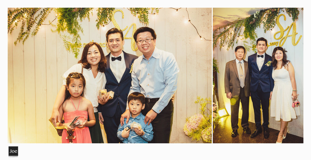 wedding-photography-shangri-la-far-eastern-plaza-hotel-ariel-sam-joe-fotography-136.jpg