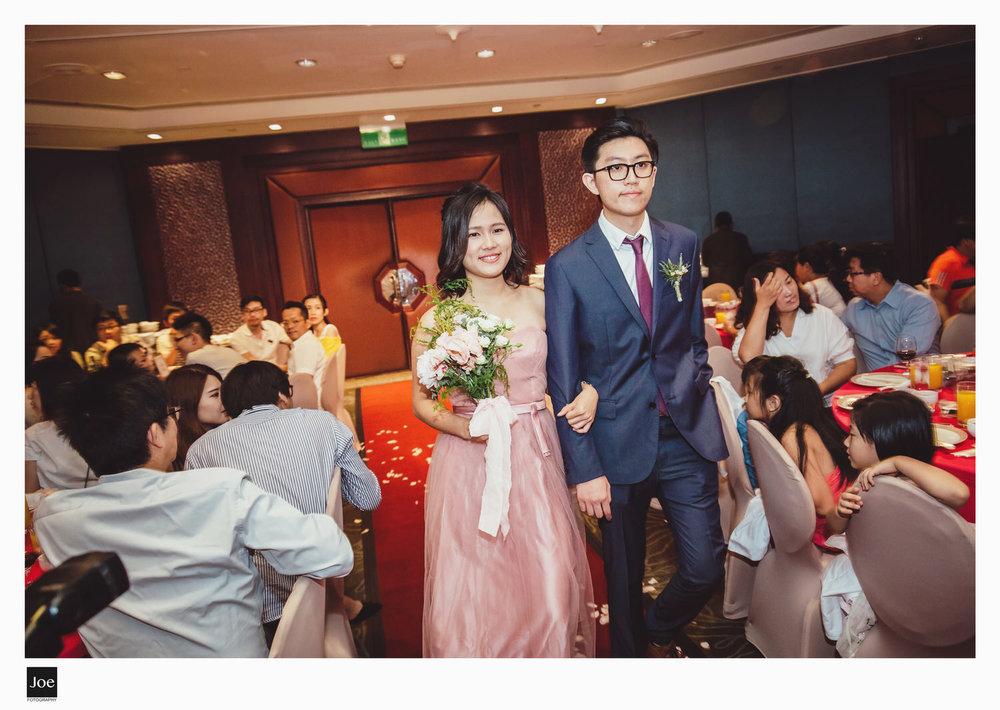 wedding-photography-shangri-la-far-eastern-plaza-hotel-ariel-sam-joe-fotography-141.jpg