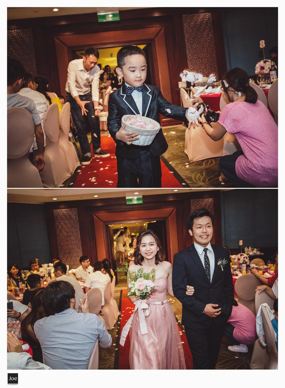 wedding-photography-shangri-la-far-eastern-plaza-hotel-ariel-sam-joe-fotography-140.jpg
