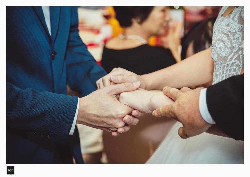 wedding-photography-shangri-la-far-eastern-plaza-hotel-ariel-sam-joe-fotography-147.jpg