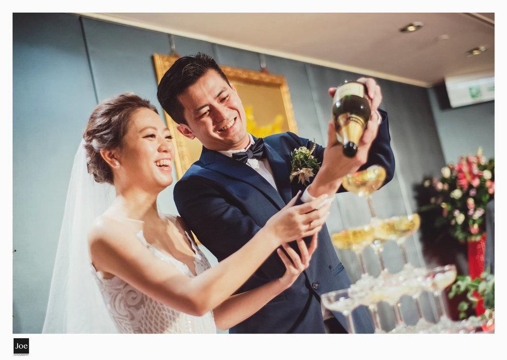 wedding-photography-shangri-la-far-eastern-plaza-hotel-ariel-sam-joe-fotography-150.jpg