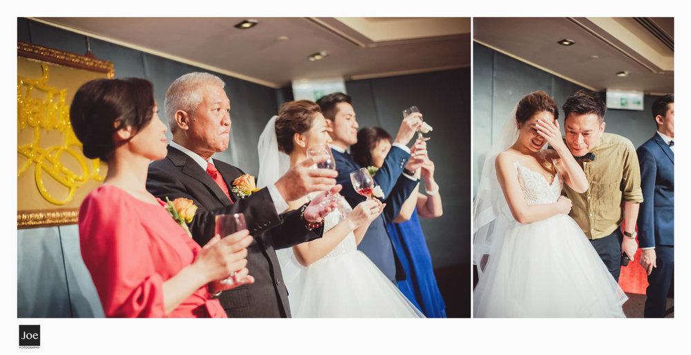 wedding-photography-shangri-la-far-eastern-plaza-hotel-ariel-sam-joe-fotography-151.jpg