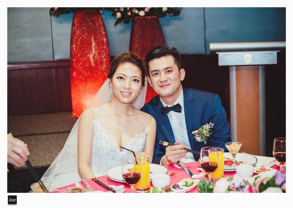 wedding-photography-shangri-la-far-eastern-plaza-hotel-ariel-sam-joe-fotography-153.jpg