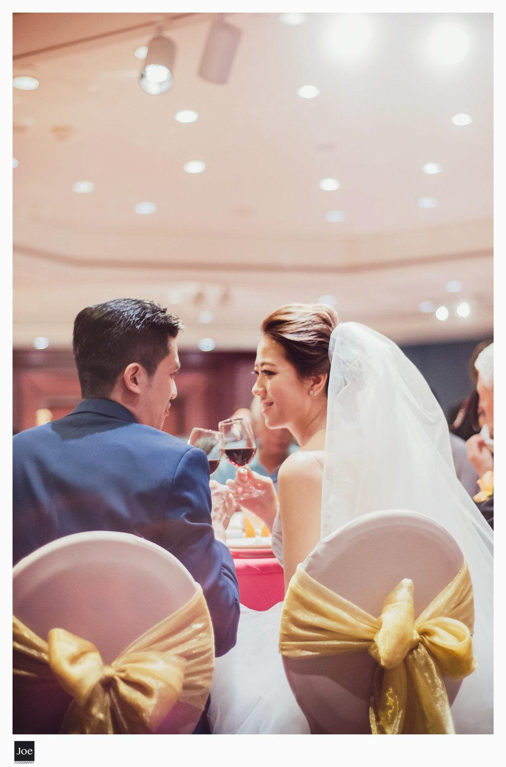 wedding-photography-shangri-la-far-eastern-plaza-hotel-ariel-sam-joe-fotography-154.jpg