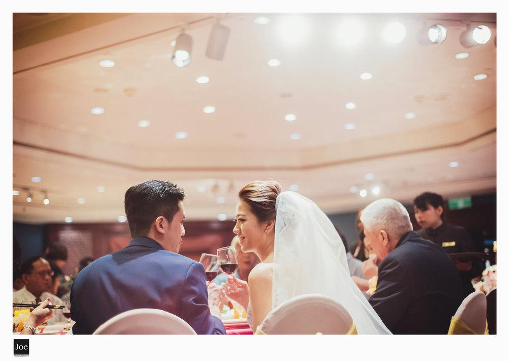 wedding-photography-shangri-la-far-eastern-plaza-hotel-ariel-sam-joe-fotography-155.jpg