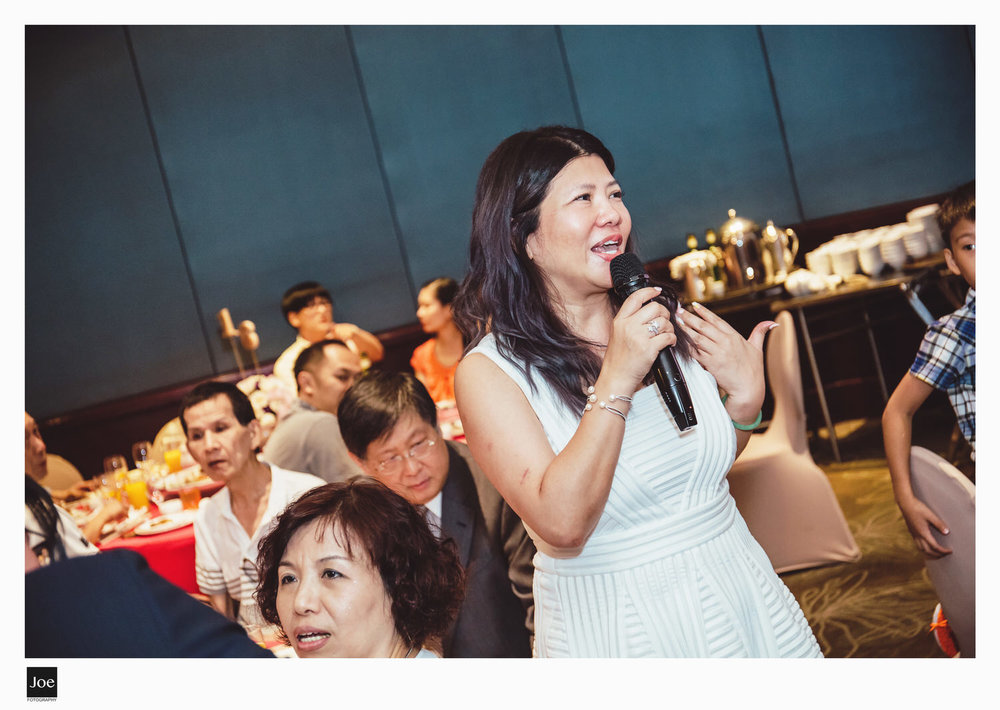 wedding-photography-shangri-la-far-eastern-plaza-hotel-ariel-sam-joe-fotography-170.jpg