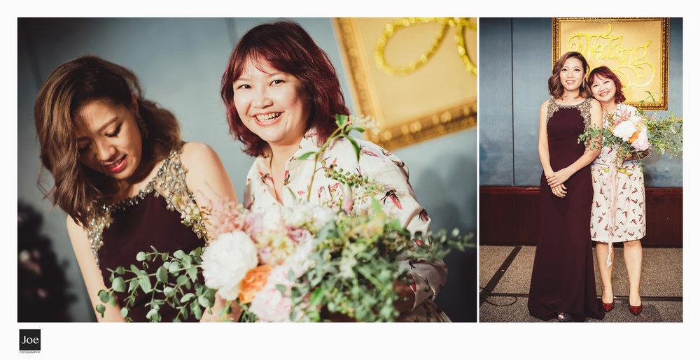 wedding-photography-shangri-la-far-eastern-plaza-hotel-ariel-sam-joe-fotography-169.jpg