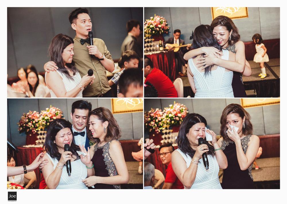 wedding-photography-shangri-la-far-eastern-plaza-hotel-ariel-sam-joe-fotography-171.jpg