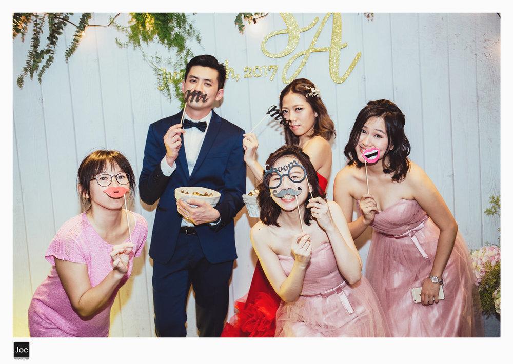 wedding-photography-shangri-la-far-eastern-plaza-hotel-ariel-sam-joe-fotography-178.jpg