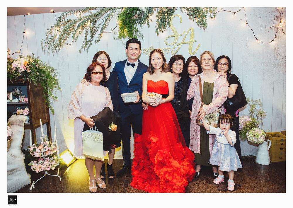 wedding-photography-shangri-la-far-eastern-plaza-hotel-ariel-sam-joe-fotography-181.jpg