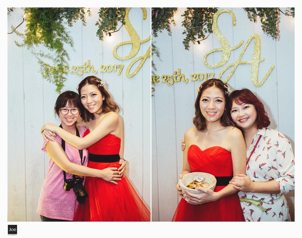 wedding-photography-shangri-la-far-eastern-plaza-hotel-ariel-sam-joe-fotography-184.jpg