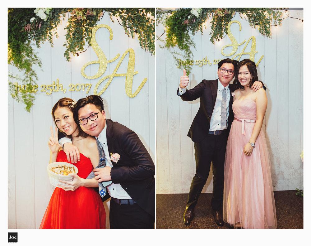 wedding-photography-shangri-la-far-eastern-plaza-hotel-ariel-sam-joe-fotography-185.jpg