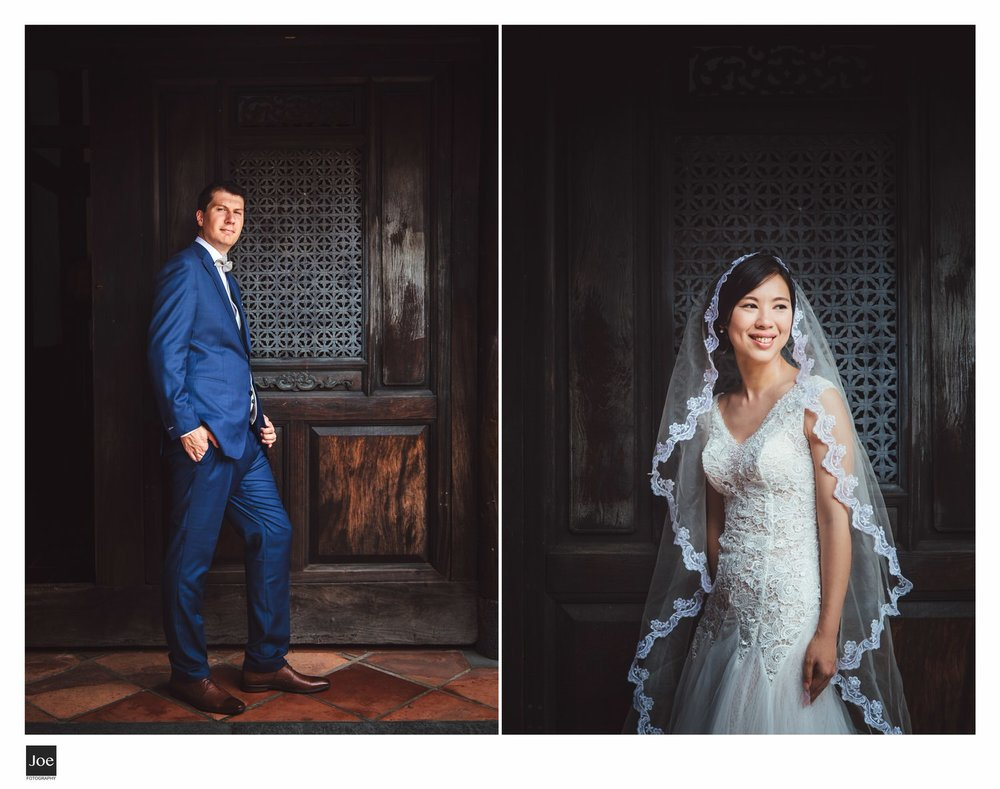 joe-fotography-pre-wedding-kay-jeff-017.jpg