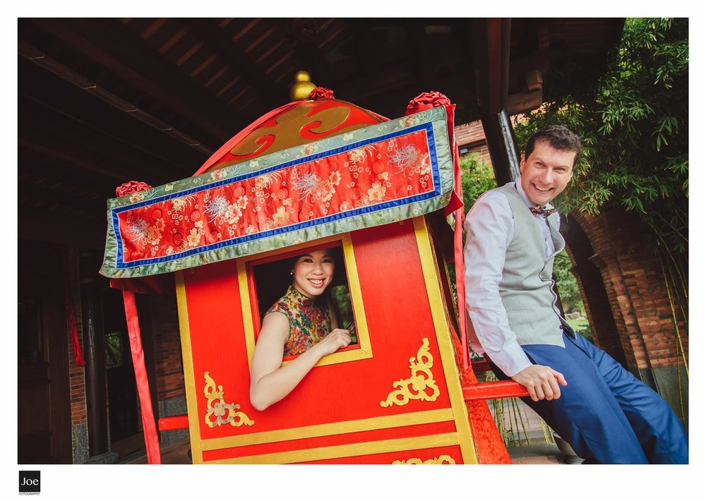 joe-fotography-pre-wedding-kay-jeff-026.jpg