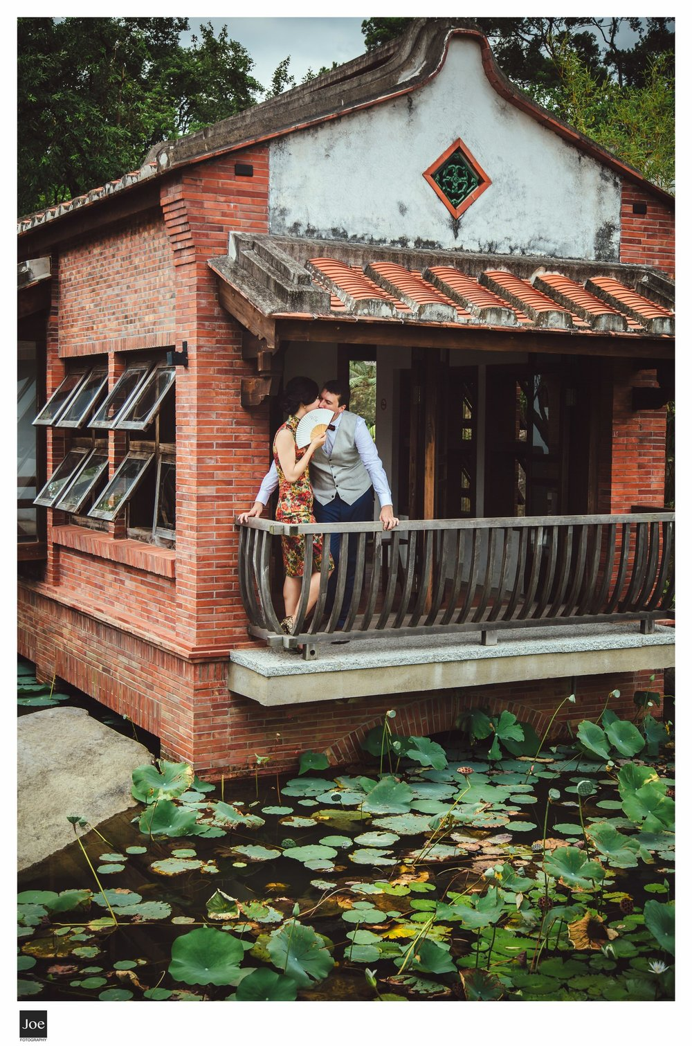 joe-fotography-pre-wedding-kay-jeff-024.jpg