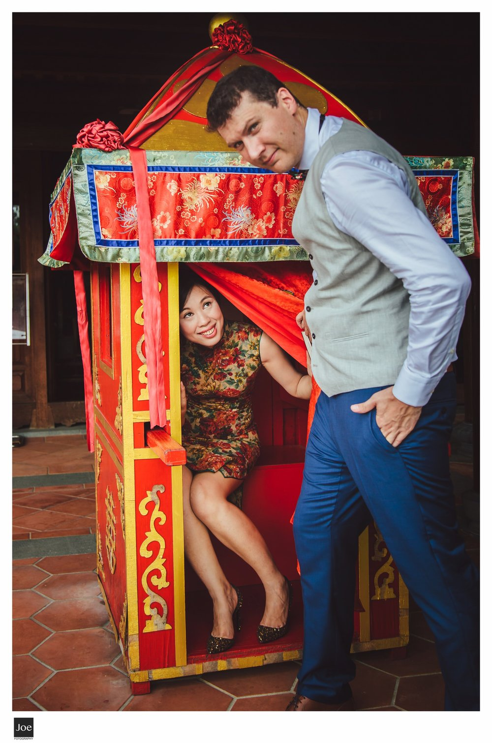 joe-fotography-pre-wedding-kay-jeff-027.jpg