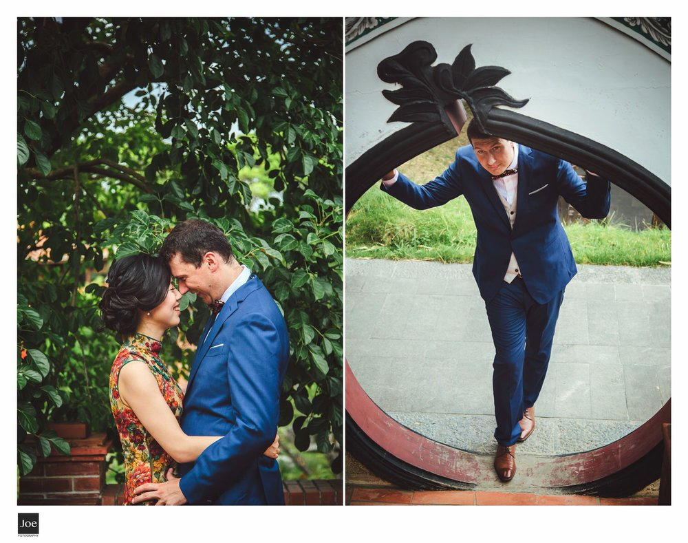 joe-fotography-pre-wedding-kay-jeff-032.jpg