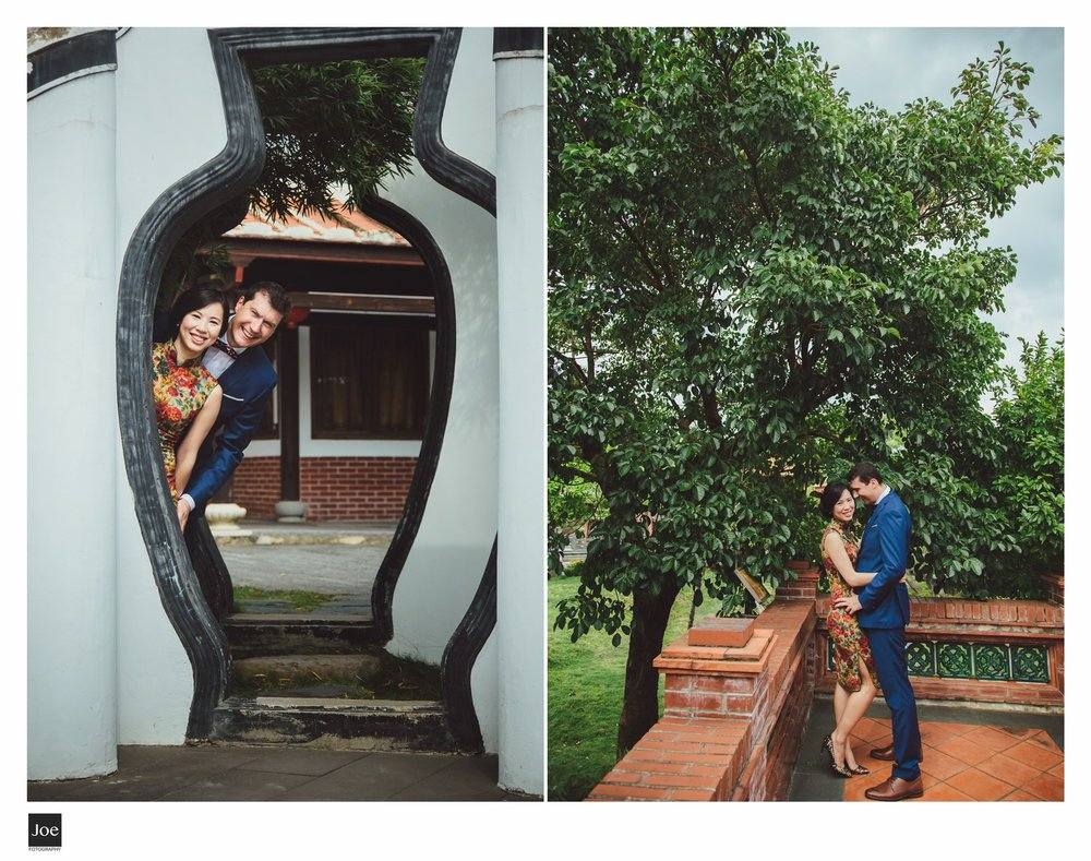 joe-fotography-pre-wedding-kay-jeff-033.jpg