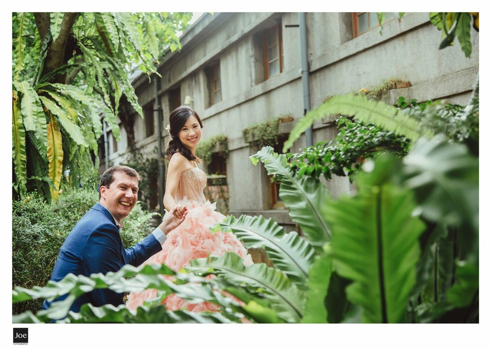 joe-fotography-pre-wedding-kay-jeff-038.jpg
