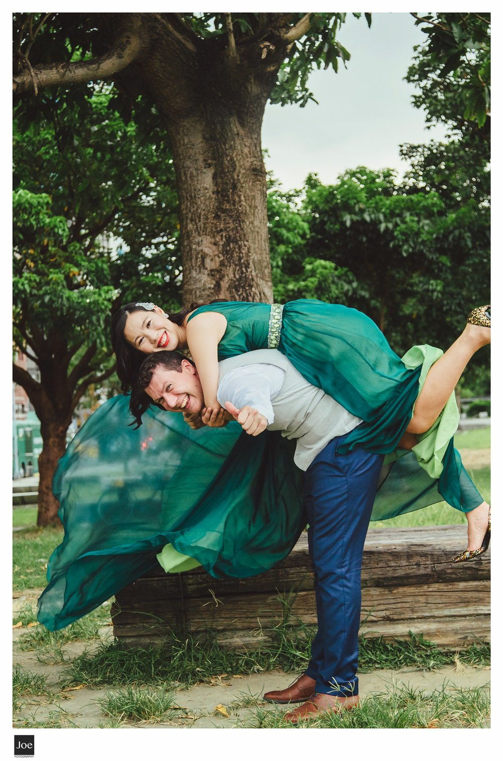 joe-fotography-pre-wedding-kay-jeff-045.jpg