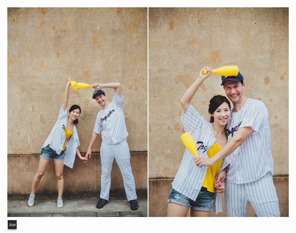 joe-fotography-pre-wedding-kay-jeff-048.jpg