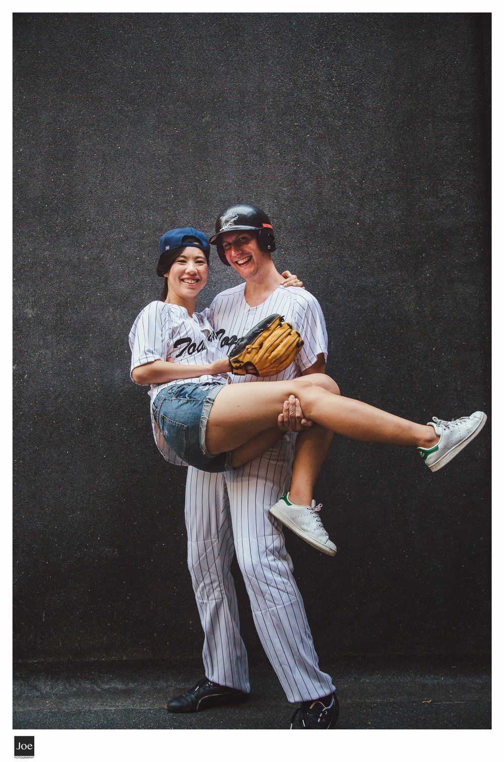 joe-fotography-pre-wedding-kay-jeff-054.jpg