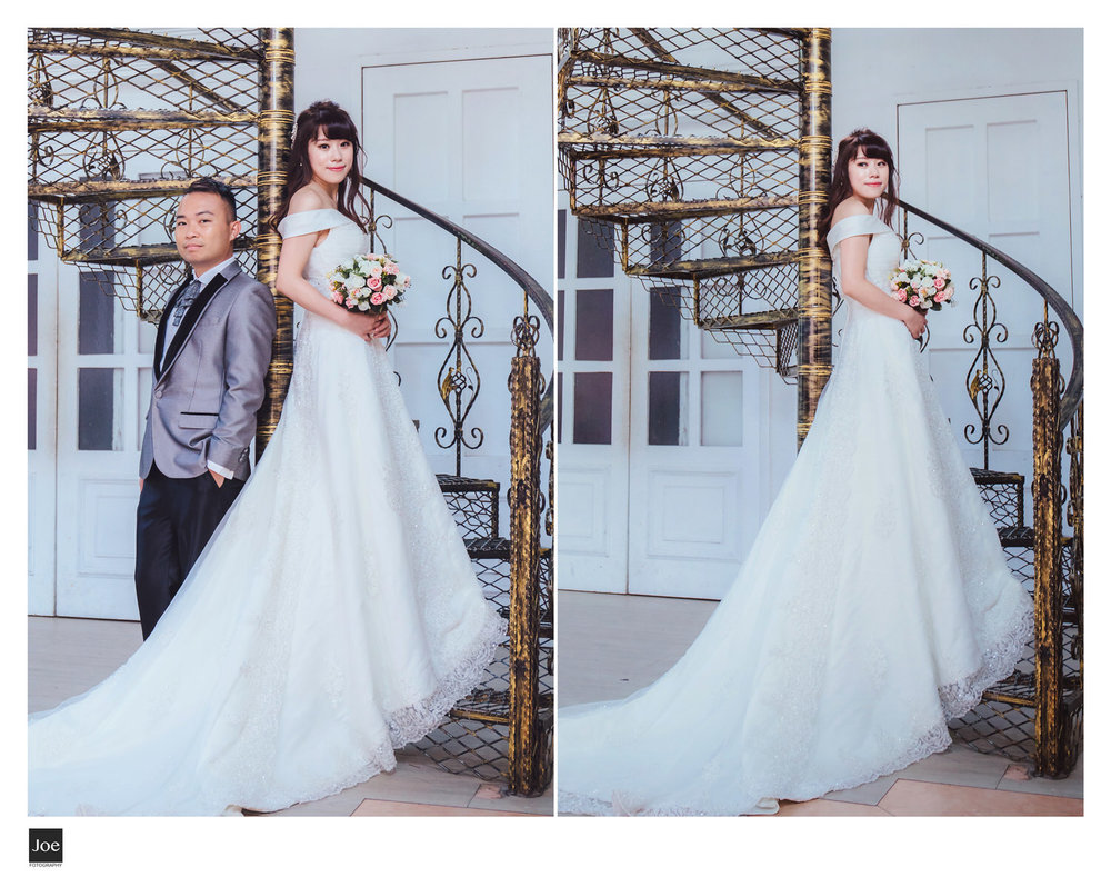 taiwan-pre-wedding-roger-wing-joe-fotography-006.jpg