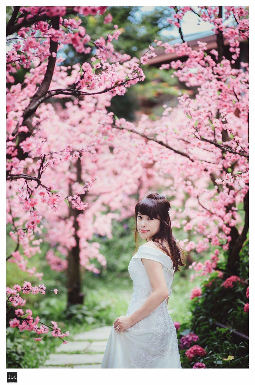 taiwan-pre-wedding-roger-wing-joe-fotography-008.jpg