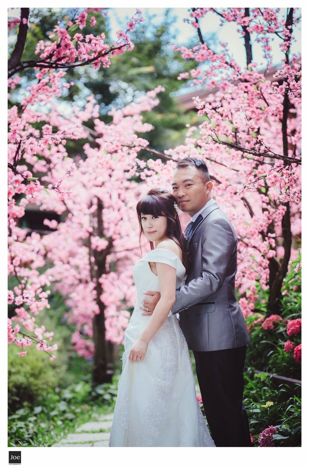 taiwan-pre-wedding-roger-wing-joe-fotography-009.jpg