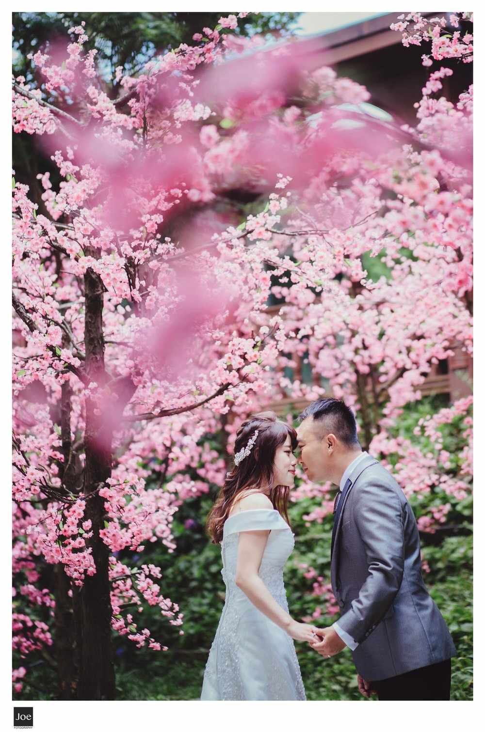 taiwan-pre-wedding-roger-wing-joe-fotography-012.jpg