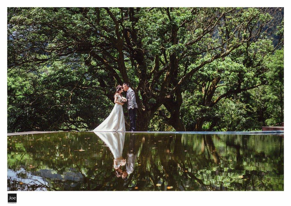 taiwan-pre-wedding-roger-wing-joe-fotography-015.jpg