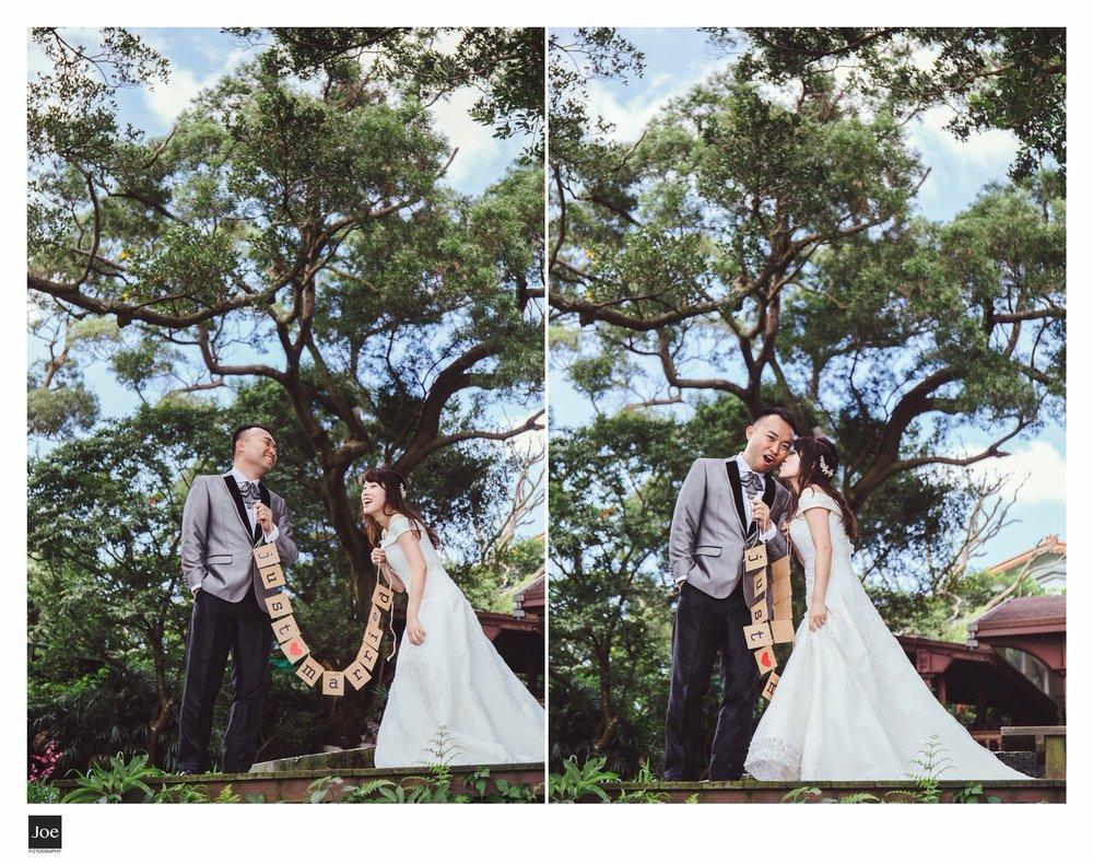 taiwan-pre-wedding-roger-wing-joe-fotography-017.jpg
