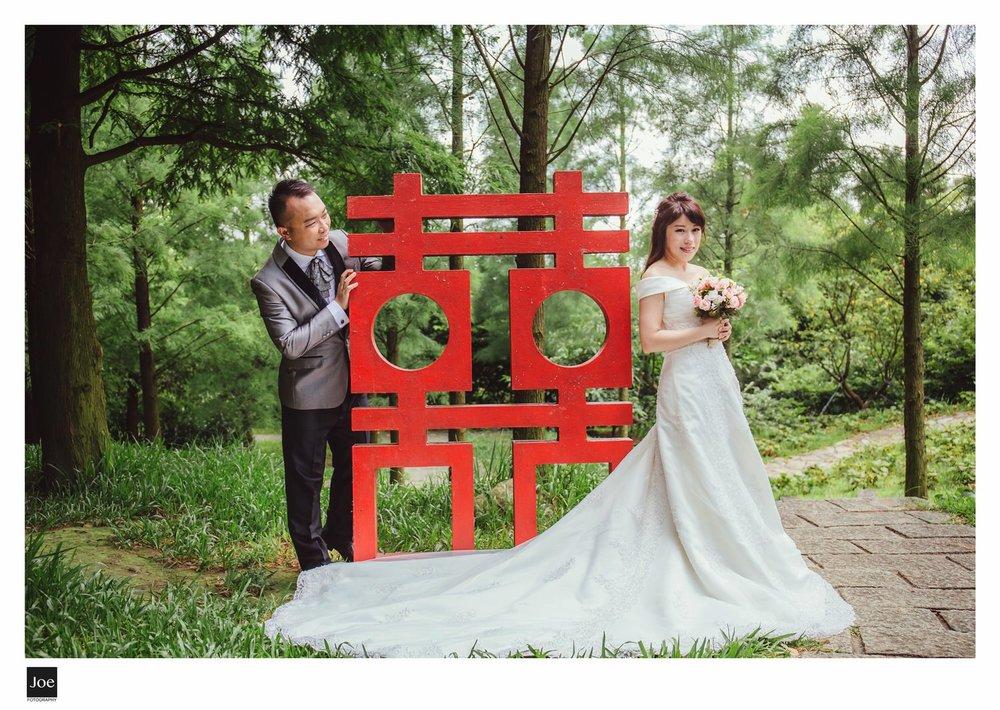 taiwan-pre-wedding-roger-wing-joe-fotography-019.jpg