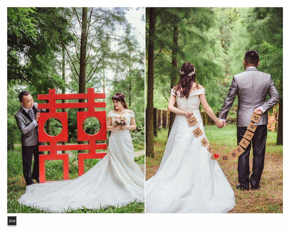 taiwan-pre-wedding-roger-wing-joe-fotography-020.jpg